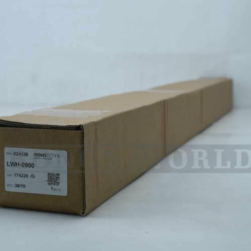 1PCS Novotechnik Position Transducer LWH900 LWH 900 LWH 0900 NEW