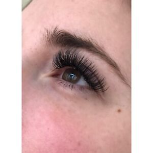 8ab3026d678 Eyelash Extensions | Find or Advertise Health & Beauty Services in ...