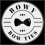 Bowy Bow Ties