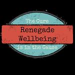 Renegade Wellbeing