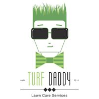 Spruce Grove Lawn Maintenance: Turf Daddy Lawn Care Services