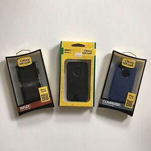 Otterbox Cases for iPhone 4/4s