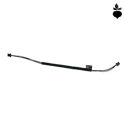 """LCD V-SYNC CABLE - Apple iMac 27"""" A1312 Mid 2010 593-1241-A 922-9481"""