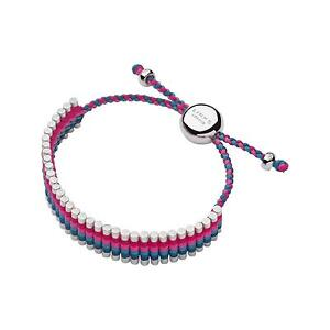 Links Of London Friendship Bracelet