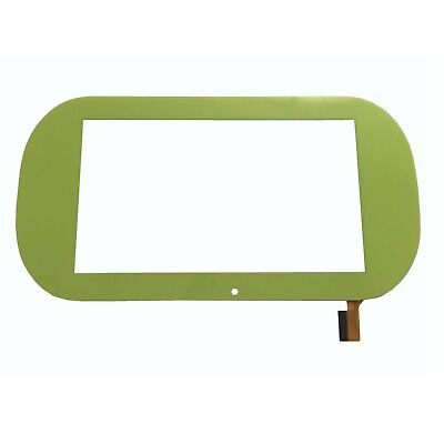New 7 inch touch screen Digitizer For Ematic PBS Kids DMPBSDM24 Tablet PC