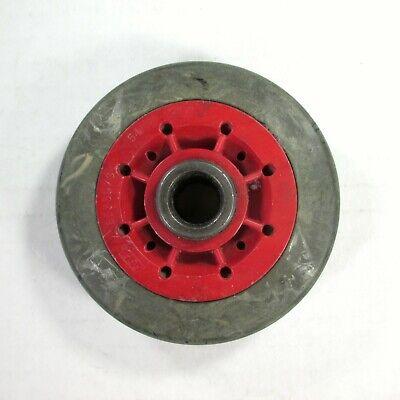 Whirlpool Maytag Kenmore DRYER Drum Support Roller Wheel W10314173 W10314171 etc