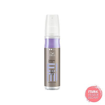 Hitze-schutz-spray (Wella Professionals EIMI Thermal Image  Hitzeschutz Spray 150ml)