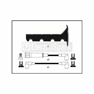 Genuine ElectroSpark Ignition Cable Kit - OEK159T