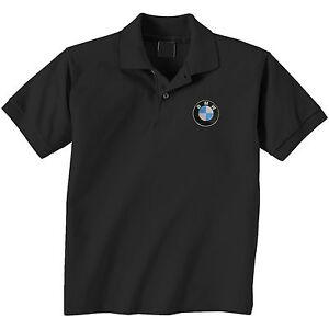 polo hommes bmw italia hommes t shirt sweat shirt chemise