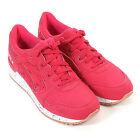 Gel-Lyte Athletic Shoes for Men