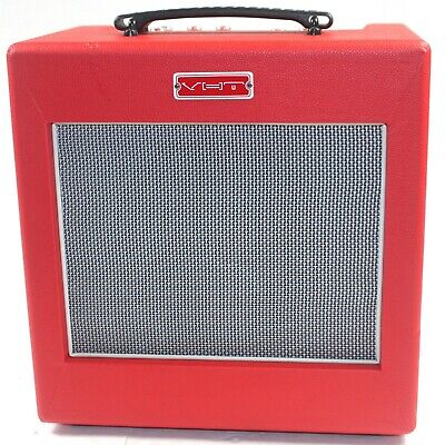 "14-Watt Guitar Amplifier with Baxandall Tone Stack /""KIT ONLY/"""