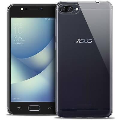 Asus Zenfone 4 Max Plus X015D ZC550TL 5.5 Inch Dual Sim Octa...