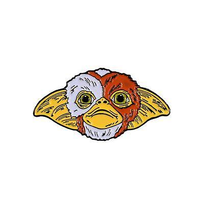 Gremlins Movie Gizmo Mogwai Enamel Pin Costume Accessory Gift - Gizmo Gremlins Costume