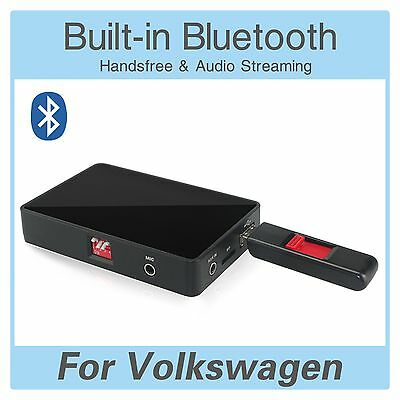 vw bluetooth touch adapter 3c0 051 435 ta. Black Bedroom Furniture Sets. Home Design Ideas
