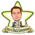 Save A Buck Enterprises