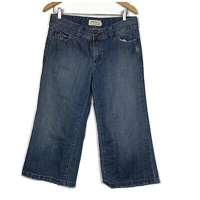 Jag Paddington Womens Jeans Size 11