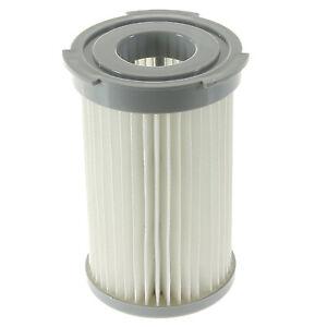 Electrolux Boss Ergobox Accelerator EF75B Vacuum Cleaner Hoover HEPA Filter