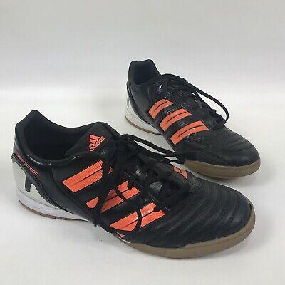 d2026bd13 Men - Adidas Indoor Shoes - 4 - Trainers4Me