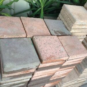 Pavers for dog pens Cardiff South Lake Macquarie Area Preview