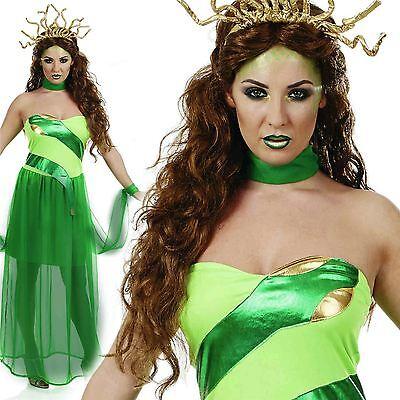 - Halloween Kostüme Roman