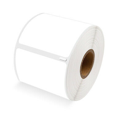 1 Roll Address Shipping Labels For Dymo 30256 Labelwriter 400 450 4xl 2.3x4