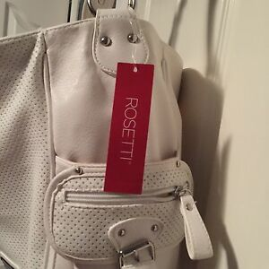 Brand new Rosetti leather purse  London Ontario image 8