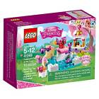 Disney Princess Disney Princess Disney Princess Building Toys