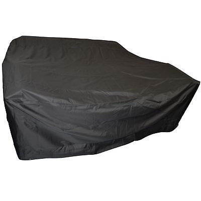 Heavy Duty Water Resistant Protective Furniture Cover Fits Azuma Jamaica 7-Seat