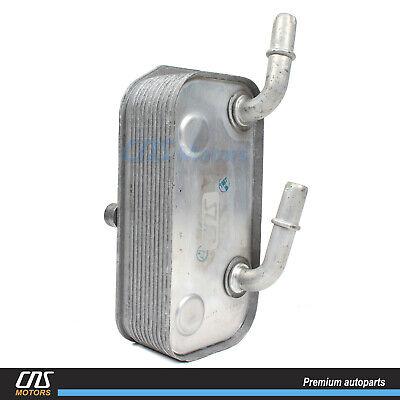 Auto Transmission Oil Cooler for 1999-2003 BMW 540i 740i 740iL 750iL 17217505823