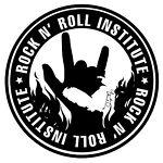 The Rock N Roller