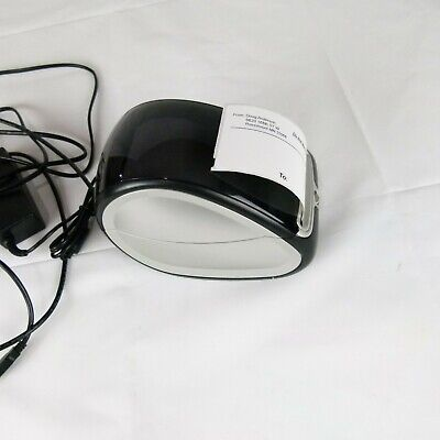 Dymo Labelwriter 450 Direct Thermal Label Printer - Black - Used 1750110
