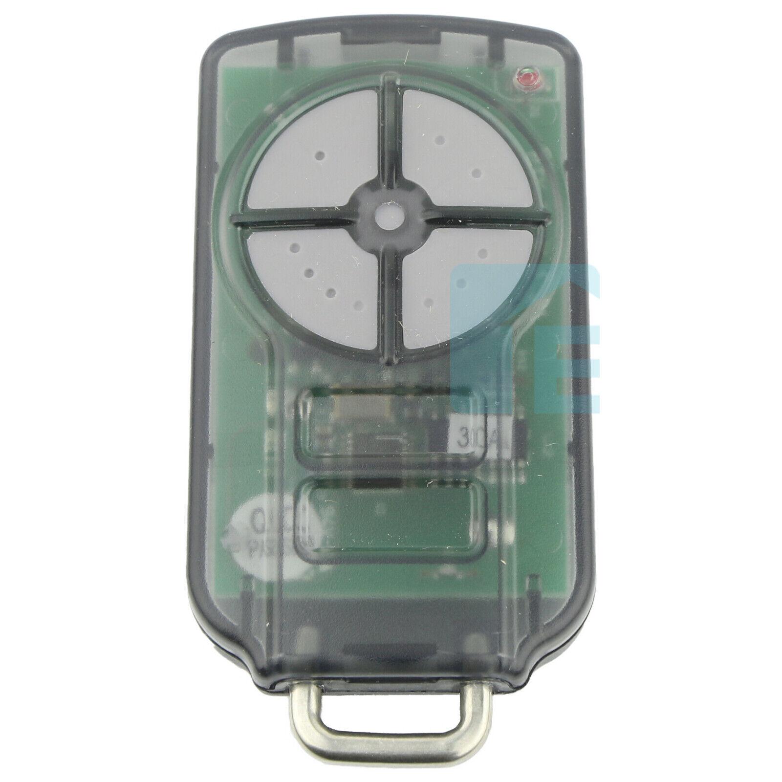 Gdo6v4 Garage Door Remote Transmitter Ptx5v2 Ata Ptx5
