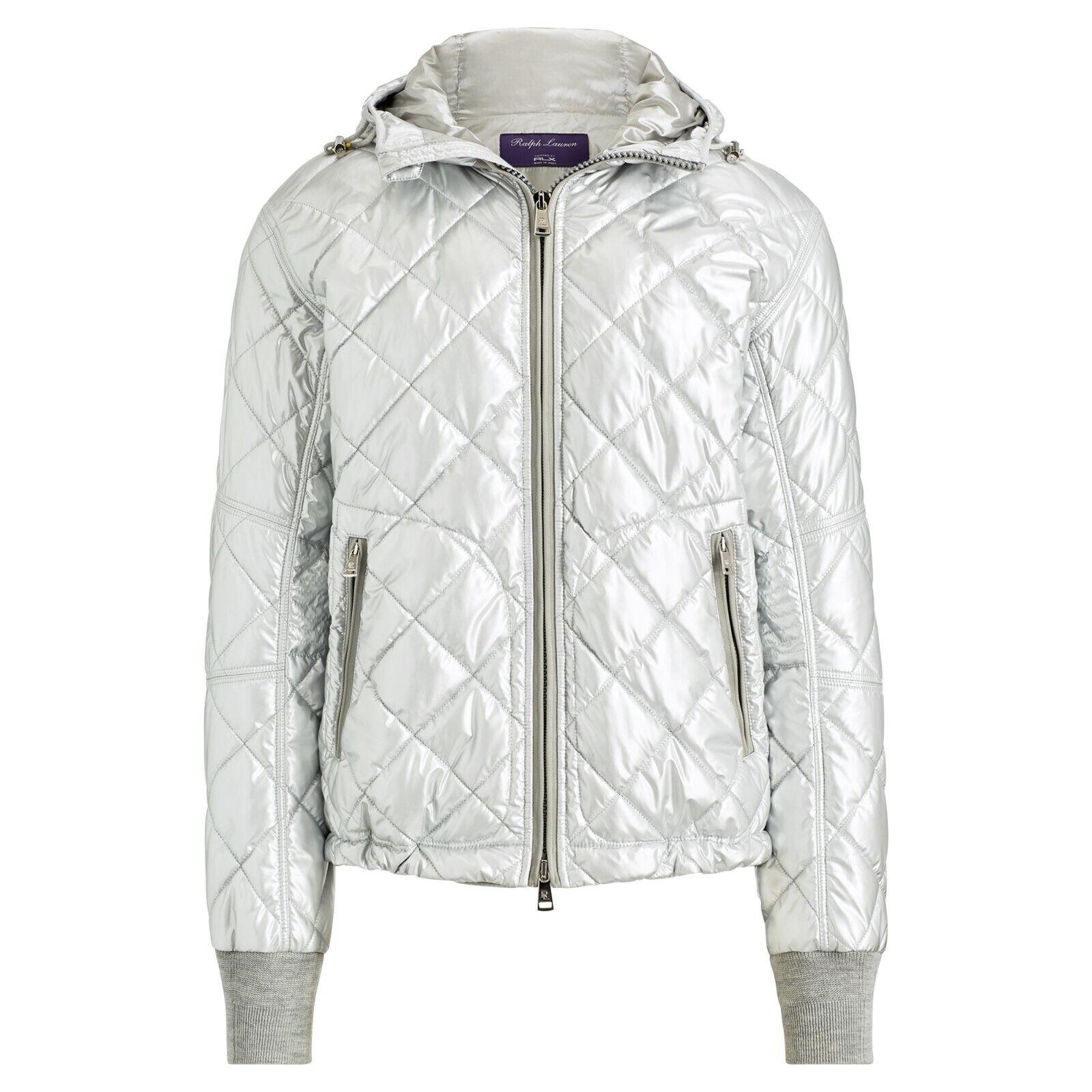 1295-ralph-lauren-purple-label-rlx-men-silver-quilted-hooded-ripstop-jacket-xxl