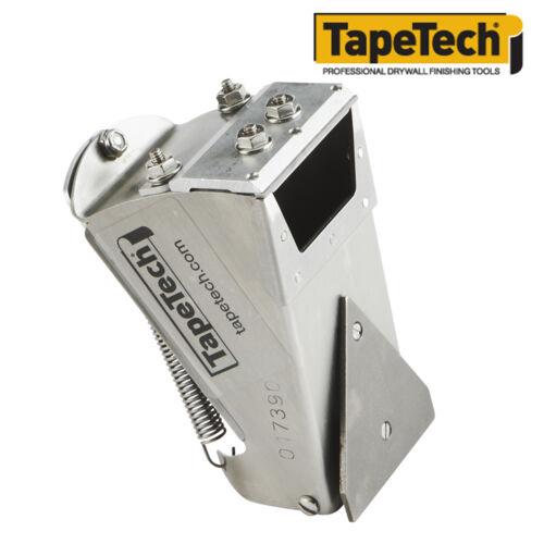 TapeTech 2 in. EasyClean Nail/Screw Spotter - NS02TT - NEW
