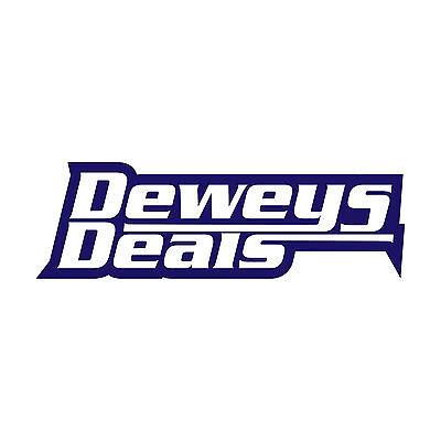 deweysdeals