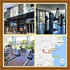 Gym Membership - Platinum (DISCOUNTED!!!!) Coogee Eastern Suburbs Preview