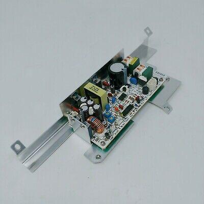 Olympus Microscope Bx41 Power Board