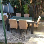 Dining Table $149 Morphett Vale Morphett Vale Area Preview