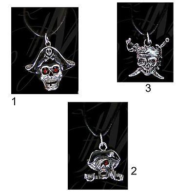 chmuck Zubehör Halloween Horror Rocker Biker Goth 124635913 (Halloween Pirat Zubehör)