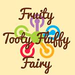 Fruitytootyfluffyfairy