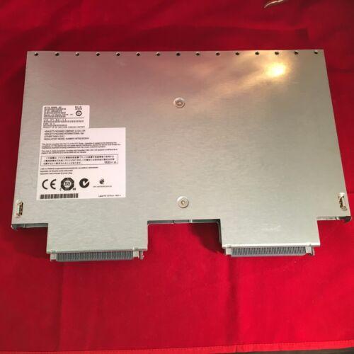 505958-b21 519130-001 Hp 4xqdr Qlogic Infiniband Switch Module For C-class Pull