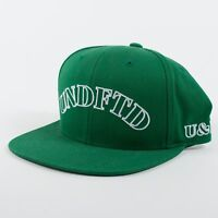 a6537728b Undefeated | Hats
