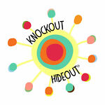 knockouthideout