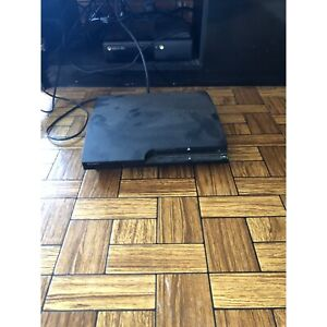 PlayStation 3 - console only