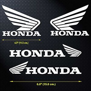 related pictures 02 honda logo jdm motorcycle car wing. Black Bedroom Furniture Sets. Home Design Ideas