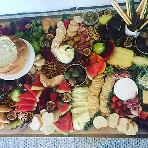 Party Platters Helensvale Gold Coast North Preview