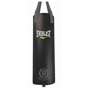 Special Edition Everlast 100 Anniversary 100 lb. Heavy Bag OBO
