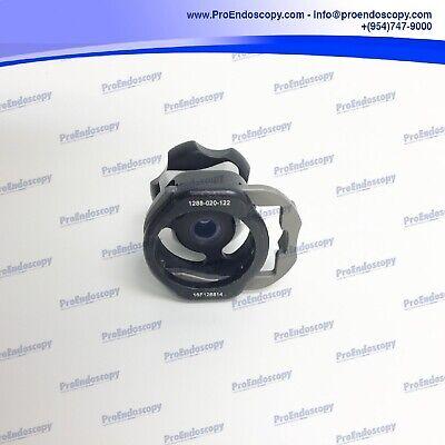 Stryker 1288-020-122 Camera Head Coupler 20mm