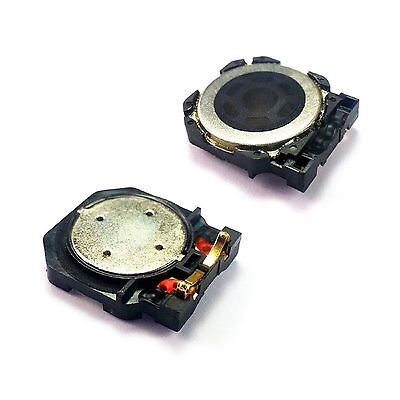 Speaker for Samsung Galaxy S5 G900F G900H G900M i9600 buzzer ringing