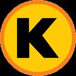 Kidcallahan